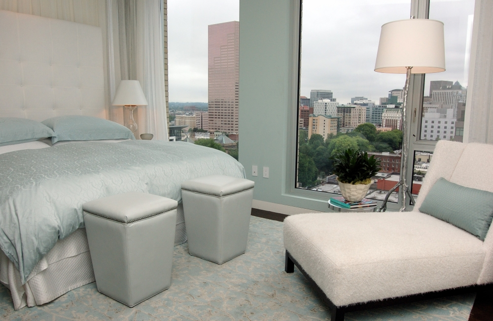 Pearl Penthouse (2)