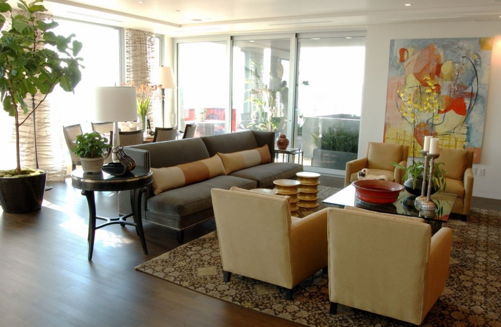 Pearl Penthouse (4)